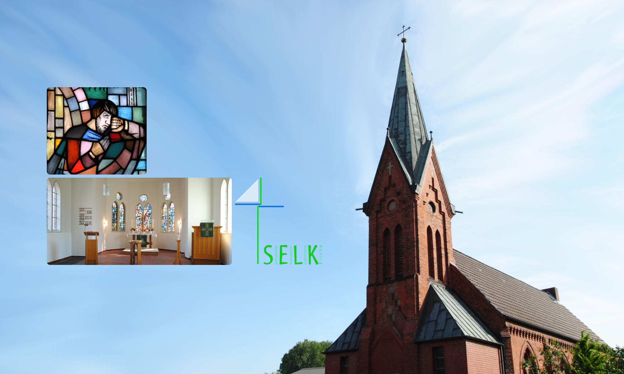 SELK-Stelle.de